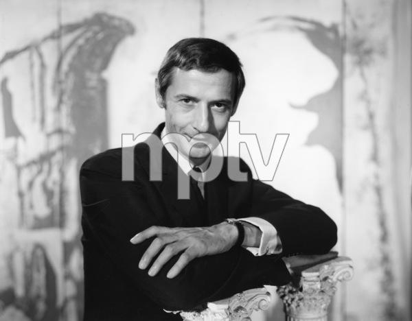 Marc Bohan1965© 1978 Wallace Seawell - Image 3956_1273