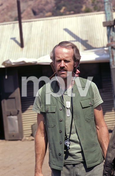 """""""M*A*S*H""""Mike Farrell1979 © 1979 Gunther - Image 3958_0092"""