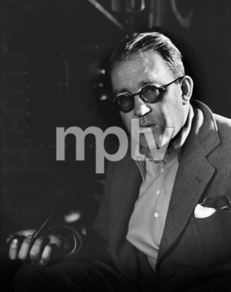 John Fordcirca 1939**I.V. - Image 3981_0043