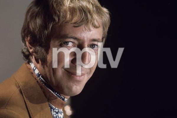 Noel Harrison1968 © 1978 Ed Thrasher - Image 4043_0001