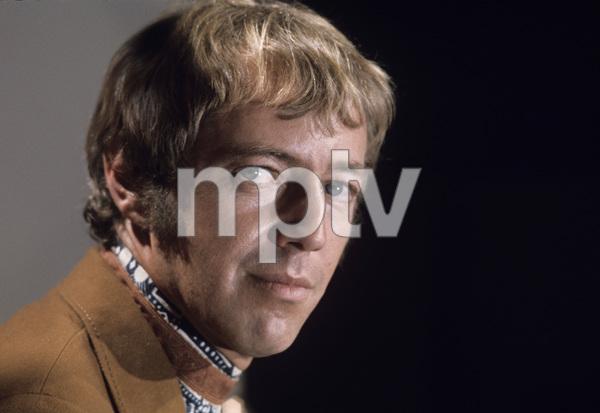 Noel Harrison1968 © 1978 Ed Thrasher - Image 4043_0003