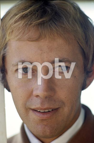 Noel Harrisoncirca 1967 © 1978 Gunther - Image 4043_0013