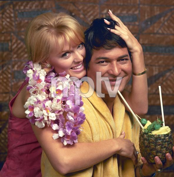 Don Ho1966 © 1978 Ed Thrasher - Image 4055_0020