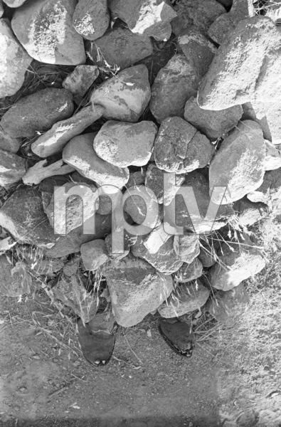Barker Ranch1969© 1978 Gunther - Image 4203_0058