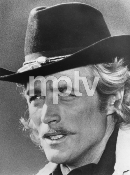 """The Legend of Custer""Wayne Maundercirca 196820th Century Fox Television - Image 4207_0001"