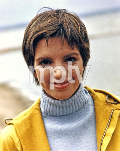 THE STERILE CUCKOO, Liza Minnelli, I.V. - Image 4227_0015