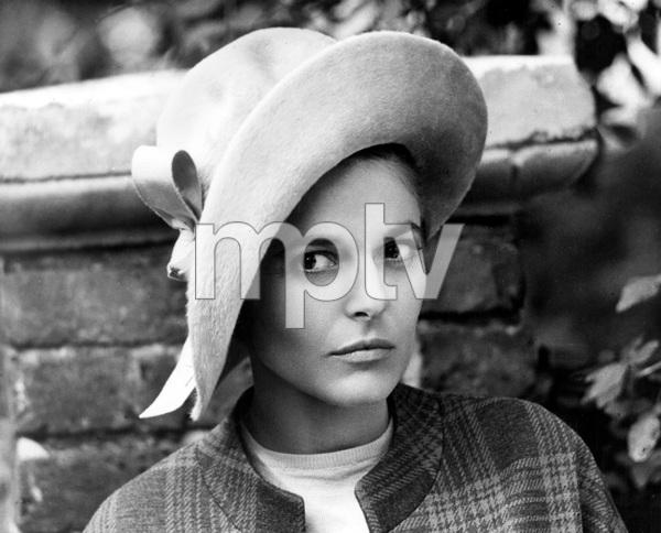 """""""The Pumpkin Eater""""Anne Bancroft1964** I.V. - Image 4294_0001"""