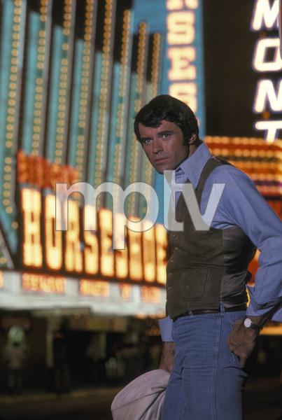 """Vega$""Robert Urich © 1978 Gene Trindl - Image 4397_0010"