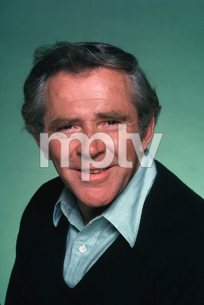 """Family""James Broderick1978 ABC**H.L.MPTV - Image 4405_0036"