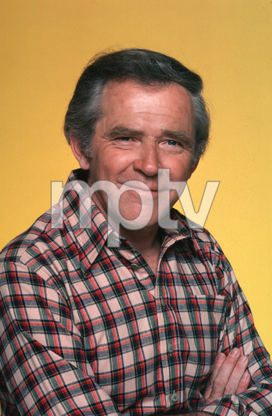 """Family""James Broderick1978 ABC**H.L.MPTV - Image 4405_0037"