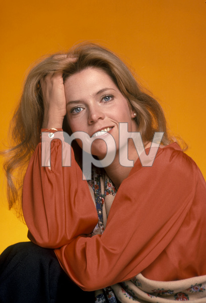 """""""Family""""Meredith Baxter1977** H.L. - Image 4405_0044"""