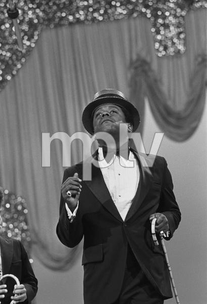 """The Flip Wilson Show""Flip Wilson1973 © 1978 Gunther - Image 4543_0024"