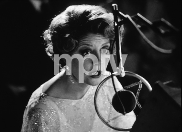 """Front Page, The""Susan Sarandon1974 U-I © 1978 Bill Avery / MPTV - Image 4566_0003"