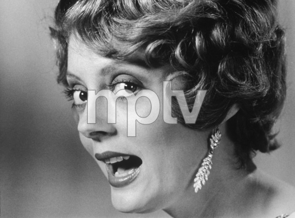 """""""The Front Page""""Susan Sarandon1974 Universal Pictures © 1978 Bill Avery - Image 4566_0012"""