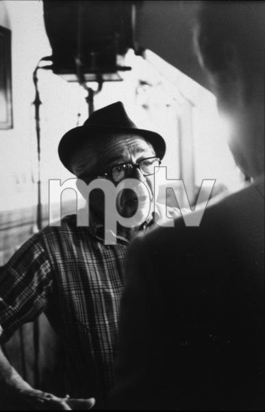 """Front Page, The"" Dir. Billy Wilder1974 U-I © 1978 Gunther / MPTV - Image 4566_0045"
