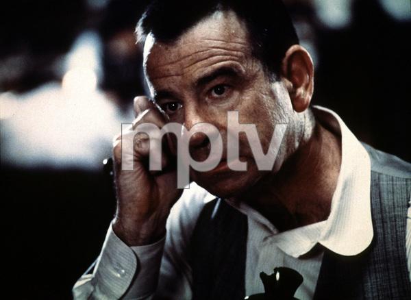 """""""Front Page, The""""Walter Matthau1974 UI © 1978 Bill AveryMPTV - Image 4566_24"""