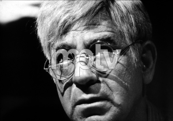 """Kotch""Walter Matthau1971 ABC/Kotch Co. © 1978 Bill AveryMPTV - Image 4569_1"