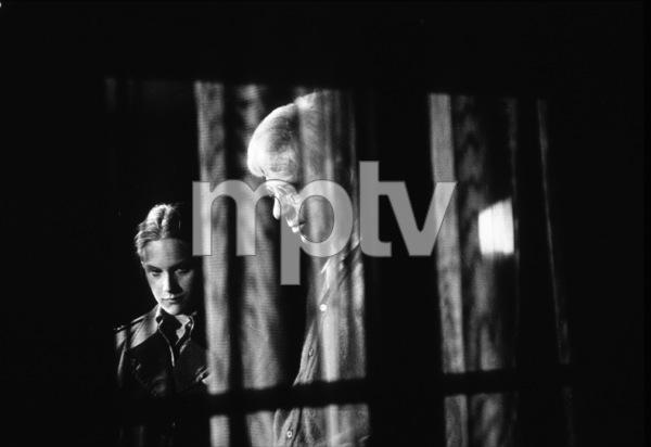 """Kotch""Walter Matthau, Deborah Winters1971 ABC/Kotch Co. © 1978 Bill AveryMPTV - Image 4569_3"