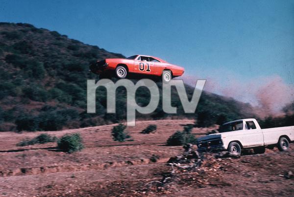 """Dukes Of Hazzard, The""1981 CBS © 1981 Gene Trindl - Image 4599_0010"
