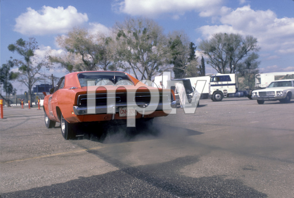 """Dukes of Hazzard, The""1980 © 1980 Gene Trindl - Image 4599_0074"