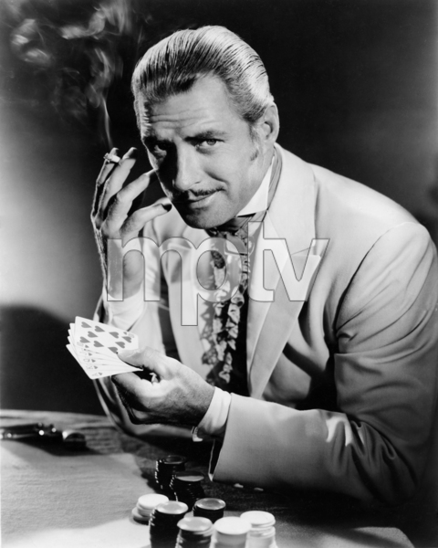 Jock Mahoneycirca 1950s** I.V. / J.J. - Image 4747_0004