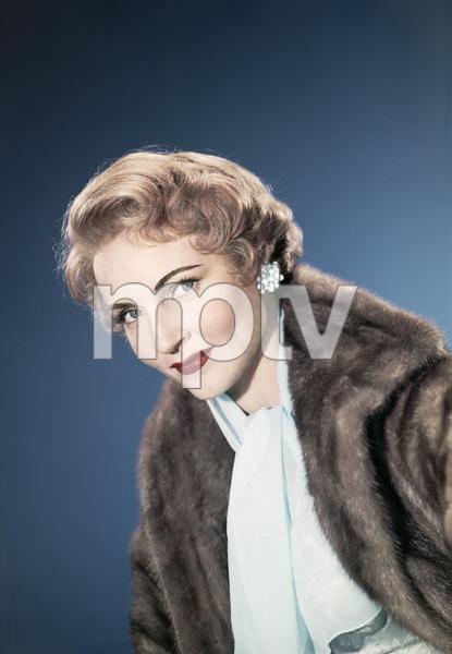 Betty White1958© 1978 Wallace Seawell - Image 4808_0054