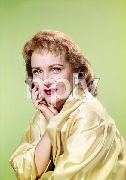 Betty White1958© 1978 Wallace Seawell - Image 4808_0066