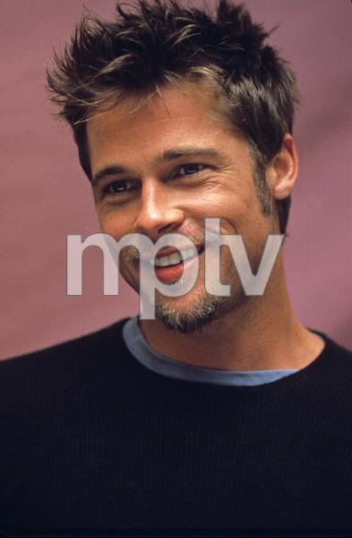 Brad Pittcirca 1999 © 2006 Jean Cummings - Image 4811_0015