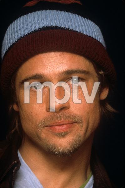 Brad Pittcirca 2001 © 2006 Jean Cummings - Image 4811_0018
