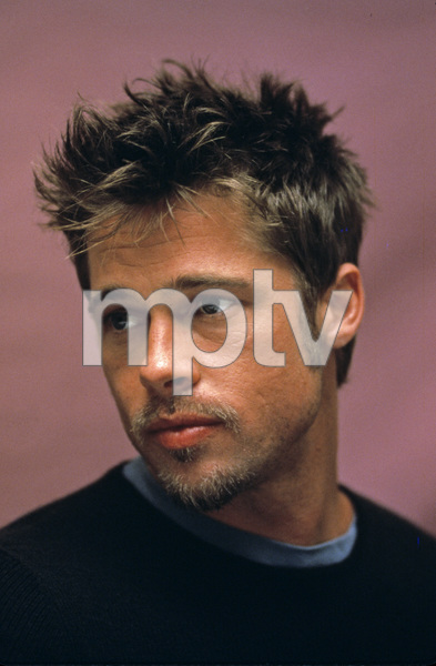 Brad Pittcirca 1999 © 2006 Jean Cummings - Image 4811_0021