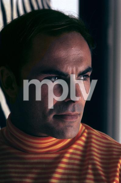 John Saxon1969© 1978 Gene Trindl - Image 4835_0005