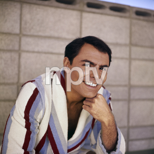 John Saxoncirca 1960s© 1978 David Sutton - Image 4835_0008