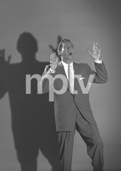 Johnny Ray1952 © 1978 Eric Skipsey - Image 4859_0002