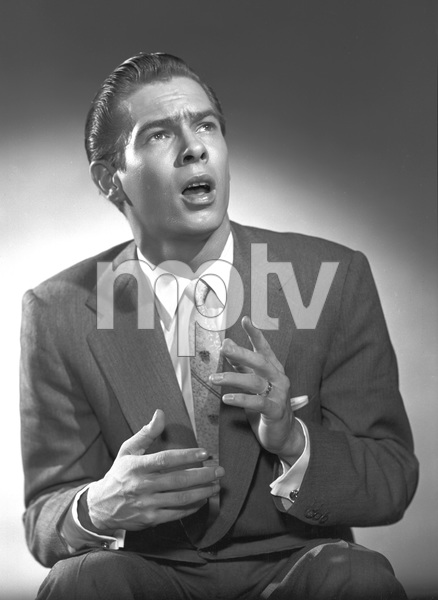 Johnny Ray1952 © 1978 Eric Skipsey - Image 4859_0003