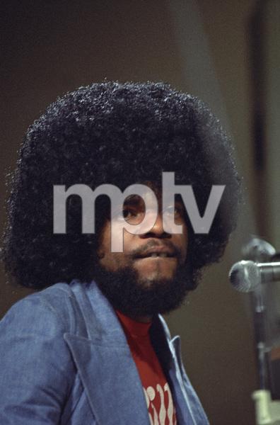 Billy Prestoncirca 1970** H.L. - Image 4884_0002