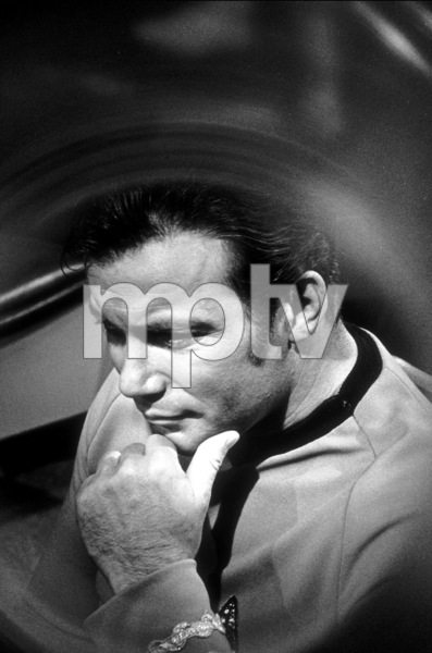 """Star Trek""William Shatner1967 NBC / ParamountPhoto by Herb BallMPTV - Image 5088_0311"