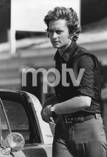 Michael Douglascirca 1971**I.V. - Image 5160_0086