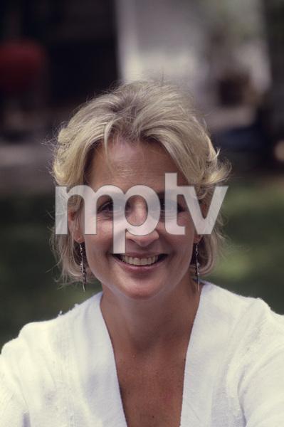 Kristin Harmon Nelson1987© 1987 Gunther - Image 5161_0116