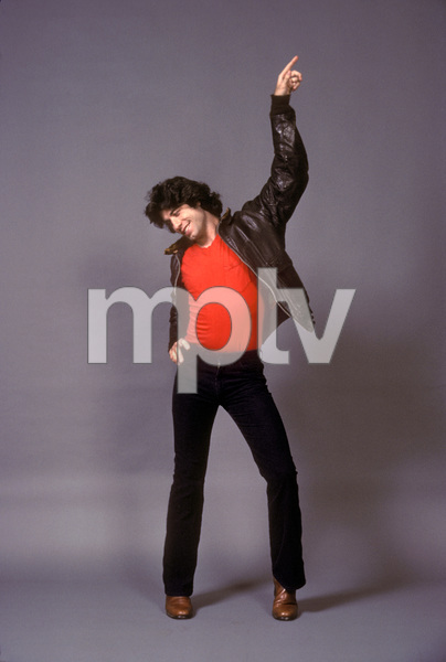 John TravoltaSep. 1976© 1978 Gene Trindl - Image 5181_0011