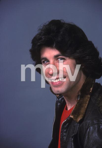 John TravoltaSeptember 1976 © 1978 Gene Trindl - Image 5181_0016