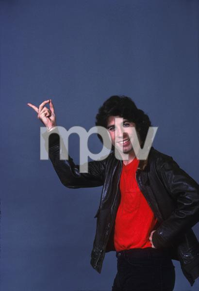 John TravoltaSeptember 1976 © 1978 Gene Trindl - Image 5181_0018