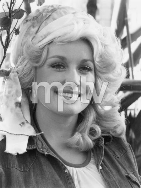 Dolly Partoncirca 1977** B.D.M. - Image 5184_0087