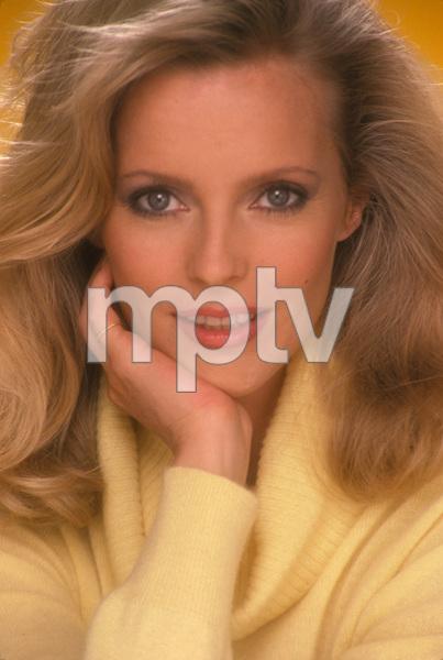 Cheryl Ladd1985 © 1985 Mario Casilli - Image 5192_0044