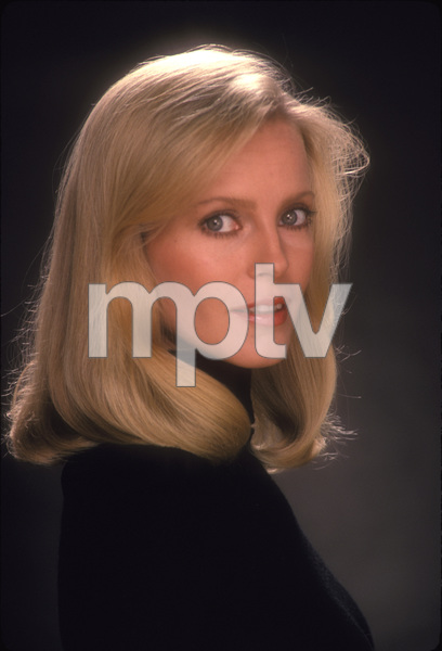 Cheryl Ladd1985 © 1985 Mario Casilli - Image 5192_0046