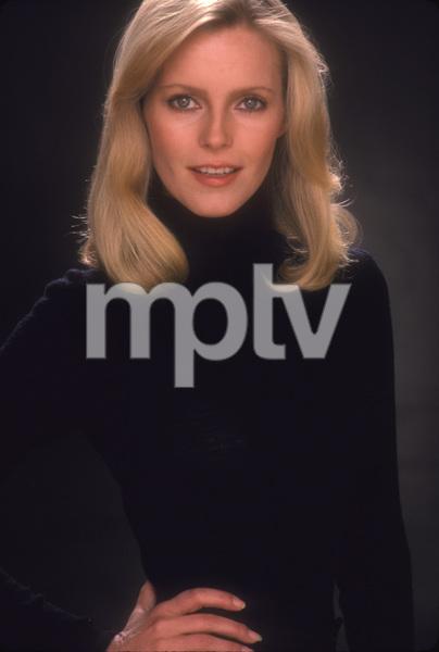 Cheryl Ladd1985 © 1985 Mario Casilli - Image 5192_0050
