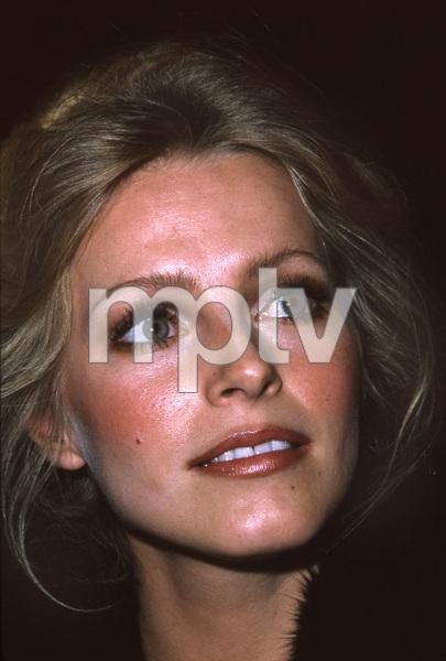 Cheryl Ladd, 1978, I.V. - Image 5192_0117