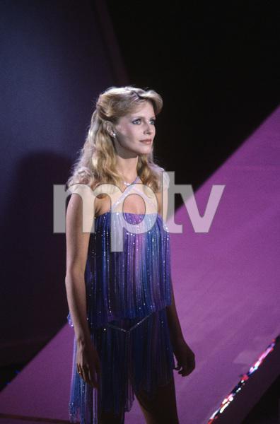 Cheryl Laddcirca 1979** H.L. - Image 5192_0128