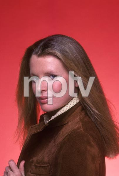 Kim BasingerJanuary 1977**H.L. - Image 5216_0011