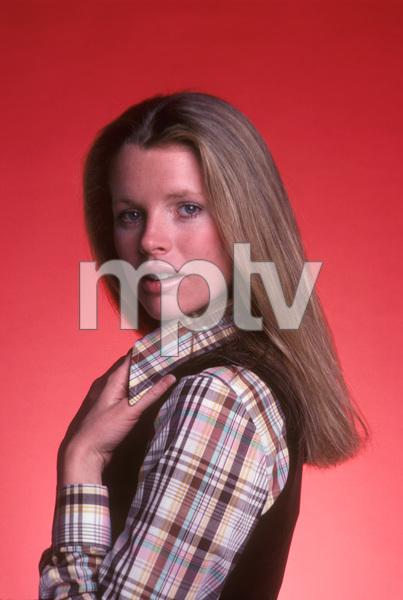 Kim BasingerJanuary 1977**H.L. - Image 5216_0016