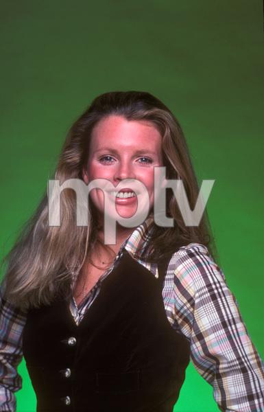 Kim BasingerJanuary 1977**H.L. - Image 5216_0017